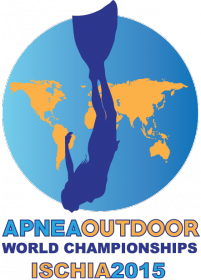 Apnea Outdoor World Championship
